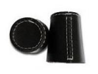 Backgammon Dice Cups