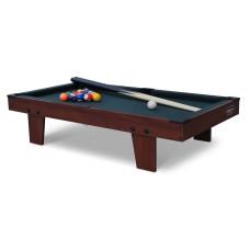 Mini Pool Table 713-1006