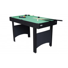 Ucla Pool Table 713-1010