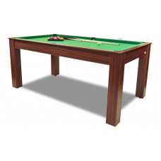 Combo Table Mars De Luxe  714-3010