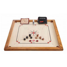 Carrom Set Junior