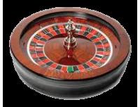 Cazino Games