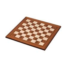 Wooden Chess Board London FS 40 mm