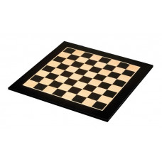 Chess Board Brussels FS 50 mm Stylish design