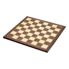 Chess Board Kopenhagen FS 50 mm