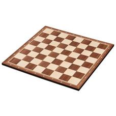 Chess Board Kopenhagen Chess Notation FS 50 mm