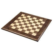 Chess Board Stockholm FS 50 mm Scandinavian design