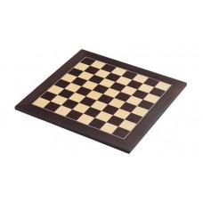 Chess Board Lissabon FS 50 mm Ornamental design