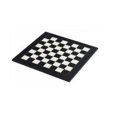 Chess Board Paris FS 45 mm Classic design