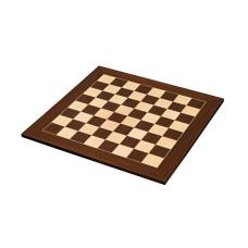 Chess Board Helsinki FS 45 mm Elegant design
