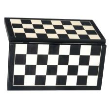 Chessboard Cassette 3 Sizes - FS 35, 40, 45 mm