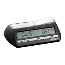Chess-clock DGT Merex 600 in Black Digital
