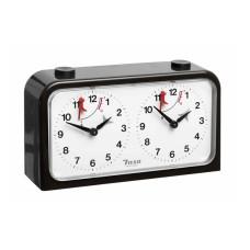 Chess-clock Insa Mechanical Plastic case