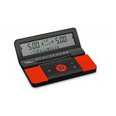 Chess-clock Digital DGT 960 Travel Timer