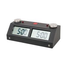 Chronos GX Digital Game Clock