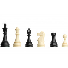 DGT e-pieces in Black & White