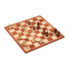 Chess Complete Set Budget M+