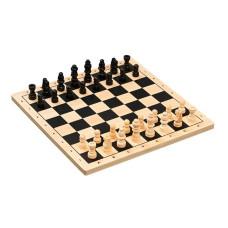 Chess Complete Set Basic M