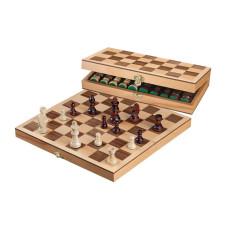 Chess Set Common SM
