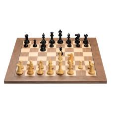 Bluetooth Chess Set W & e-pieces Lavish