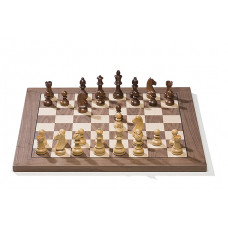 """Non Electronic Chess Set by DGT """"Timeless"""""""