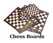 Chees boards